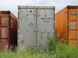 monthly specials shipping storage containers Eagle Storage Containers